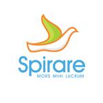 Spirare Logo
