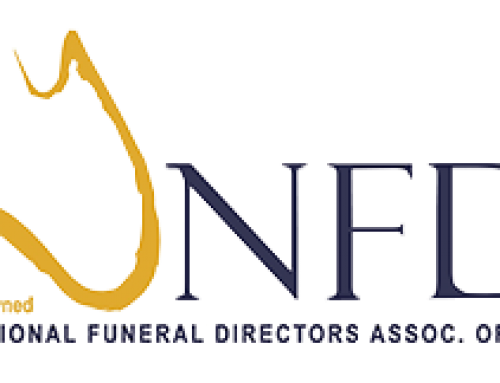 NFDA Annual Conference and Exhibition